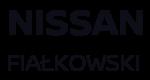 logo_nissan_fialkowski